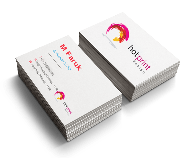 business-cards-hot-printt