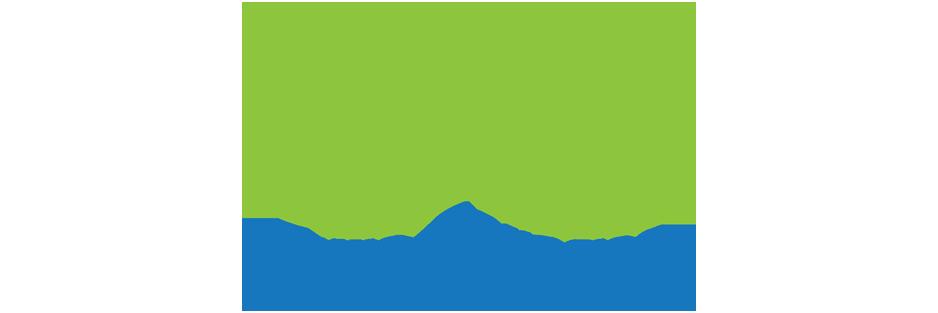 euro-garages-logo