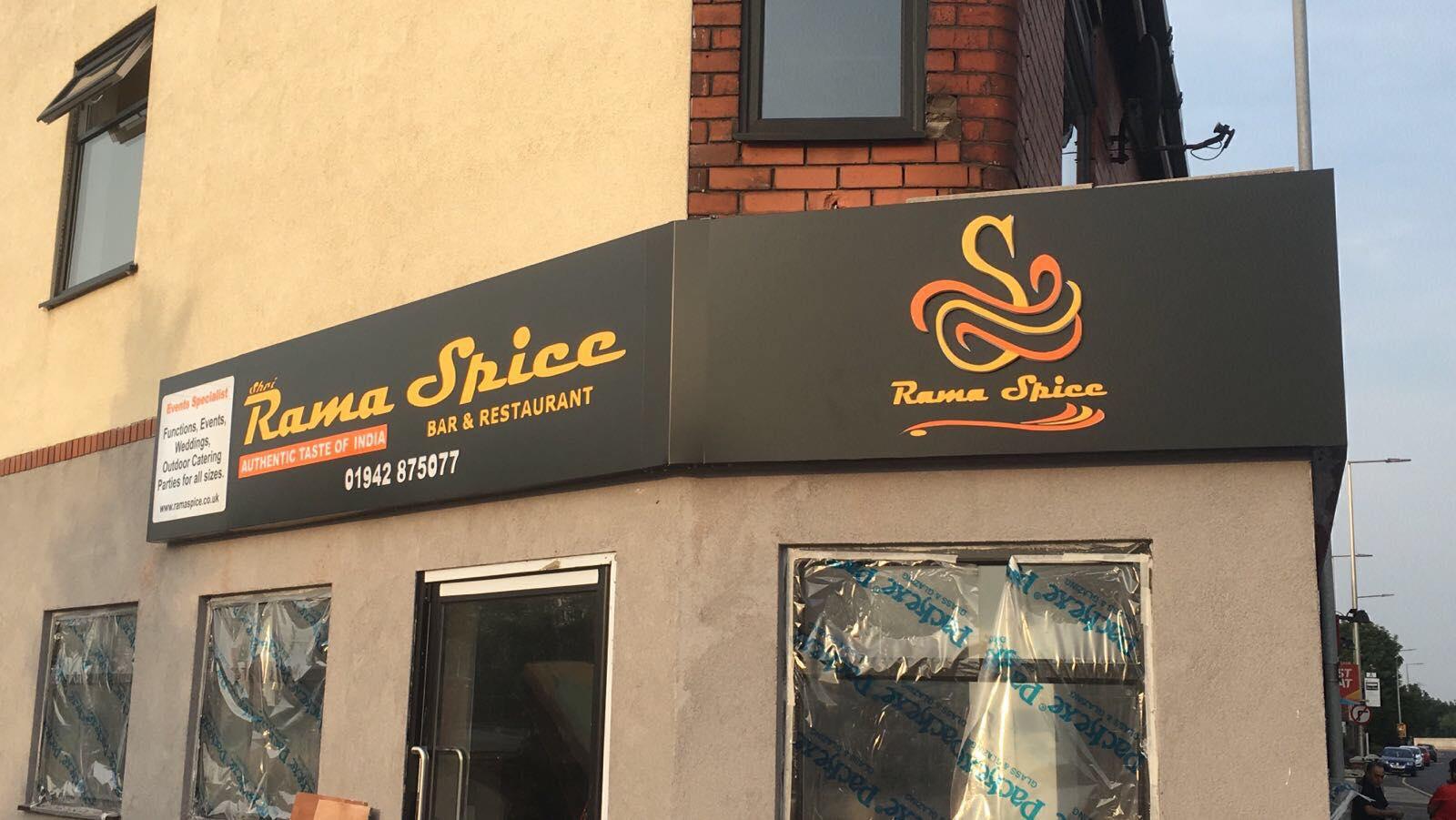rama-spice2