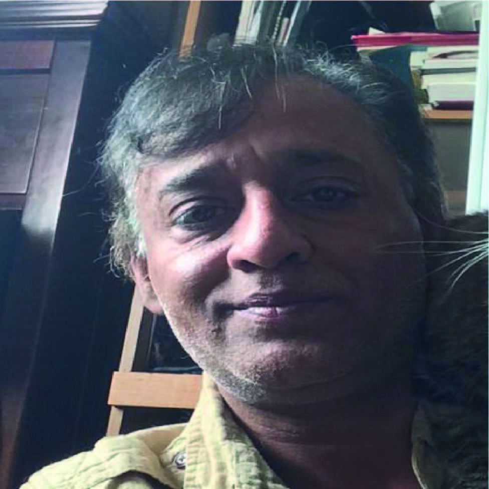 Mr Gully Gulfam
