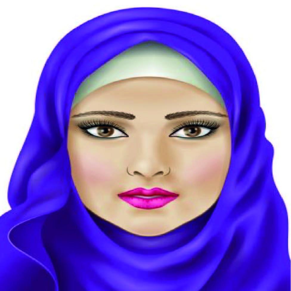 Miss Aamina Ismail